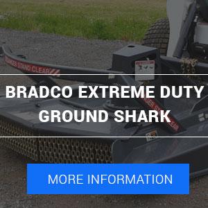 ground-shark