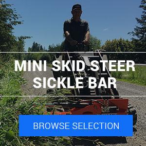 minislide1.jpg