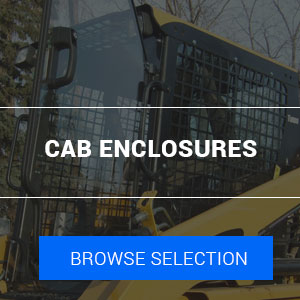cab enclosures.jpg